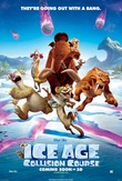 Ice Age 5 Collision Course DVD Release Date