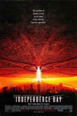Independence Day DVD Release Date