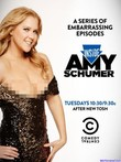 Inside Amy Schumer: Season Four DVD Release Date