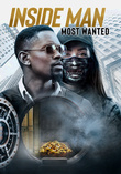 Inside Man: Most Wanted DVD Release Date