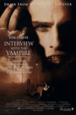 Interview with the Vampire: The Vampire Chronicles Blu-ray release date