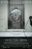 Into the Abyss DVD Release Date