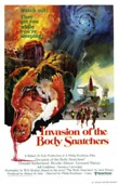 Invasion of the Body Snatchers DVD Release Date