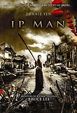 Ip Man DVD Release Date
