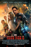 Iron Man 3 [Three-Disc Blu-ray 3D / Blu-ray / DVD + Digital Copy] DVD Release Date