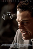 J. Edgar DVD Release Date