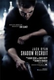 Jack Ryan: Shadow Recruit DVD Release Date