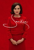 Jackie Blu-ray release date