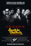 Jackie Brown DVD Release Date