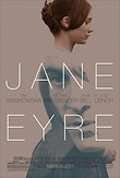 Jane Eyre DVD Release Date