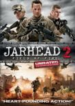 Jarhead 2: Field of Fire DVD Release Date