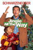 Jingle All the Way DVD Release Date