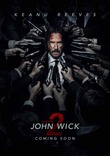 John Wick: Chapter 2 - 4K Ultra HD [Blu-ray + Digital HD] DVD Release Date