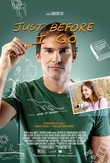 Just Before I Go DVD Release Date