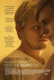 Keep the Lights On DVD Release Date