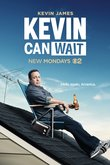 Kevin Can Wait - Season 01 DVD Release Date