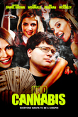Kid Cannabis Blu-ray release date