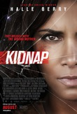 Kidnap DVD Release Date