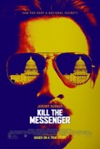 Kill the Messenger DVD Release Date