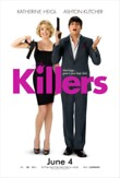 Killers DVD Release Date