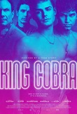King Cobra DVD Release Date