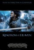 Kingdom of Heaven DVD Release Date