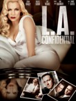 L.A. Confidential DVD Release Date