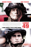 Ladder 49 DVD Release Date