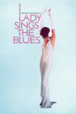 Lady Sings the Blues DVD Release Date