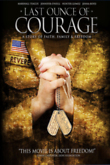Last Ounce of Courage DVD Release Date