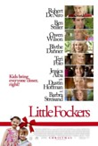 Little Fockers DVD Release Date