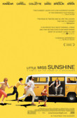 Little Miss Sunshine DVD Release Date