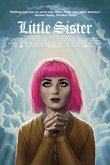 Little Sister DVD Release Date