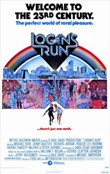 Logan's Run DVD Release Date