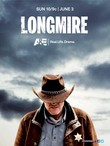 Longmire: The Complete Fourth Season DVD Release Date