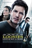 Loosies DVD Release Date