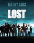 Lost DVD Release Date
