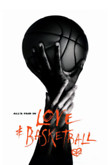 Love & Basketball DVD Release Date