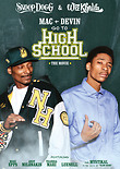 Mac & Devin Go to High School DVD Release Date