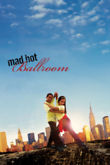 Mad Hot Ballroom DVD Release Date