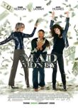 Mad Money DVD Release Date