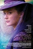 Madame Bovary DVD Release Date