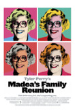 Madea&#039;s Family Reunion DVD Release Date
