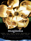 Magnolia DVD Release Date