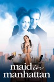 Maid in Manhattan DVD Release Date