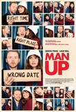 Man Up DVD Release Date
