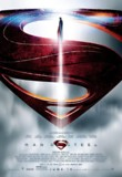Man of Steel [Blu-ray 3D + Blu-ray + DVD +UltraViolet Combo Pack] DVD Release Date