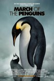March of the Penguins DVD Release Date