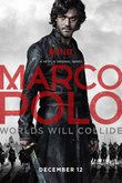Marco Polo DVD Release Date
