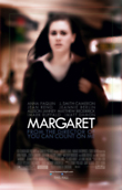 Margaret DVD Release Date